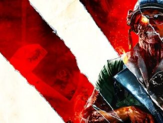 Call Of Duty Leak Confirms Zombie Details For 2021 Entry