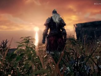 Elden Ring lives, and gets a release date on PC for January 2022