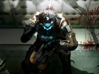 Dead Space Revival Rumored for EA Play Live Event in July