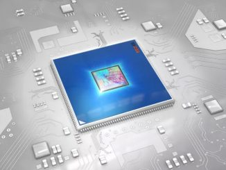 Intel Alder Lake release date leaked, 10nm desktop CPUs due for mid fall