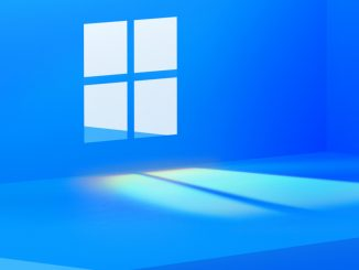 Microsoft Windows Sun Valley refresh reveal event set for late June