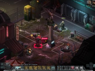 The GOG Summer Sale is now offering the Shadowrun Trilogy for free