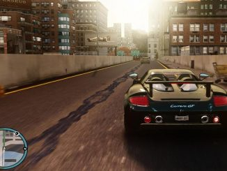 Reliable leaker shares potential information on Grand Theft Auto 6