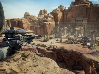 Sniper Ghost Warrior Contracts 2 gets free Butcher's Banquet update