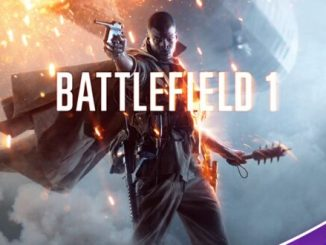 PC editions of Battlefield's 1 and V go free for Amazon Prime gamers
