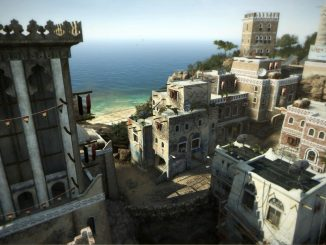 Call of Duty leaker claims Yemen and Plaza could be added into Black Ops Cold War