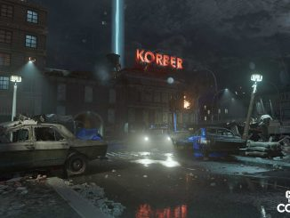Black Ops Cold War zombies mid-season update will change the meta