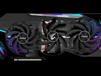 RTX 30 Series graphics cards for sale on Tuesday at Best Buy locations