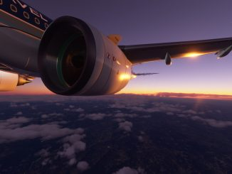 How Microsoft Flight Simulator will inspire a new generation on console