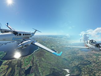 Microsoft Flight Simulator guide — The best planes for newcomers
