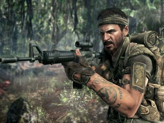 Call of Duty and The Last of Us vets form That's no Moon Entertainment