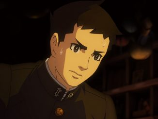 The Great Ace Attorney Chronicles review — An interesting history