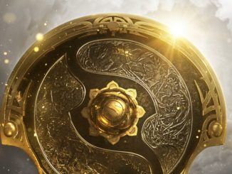 The International for Dota 2 has a new date and location of Romania