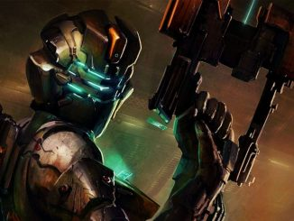 EA seems to be preparing for a reported Dead Space remake reveal