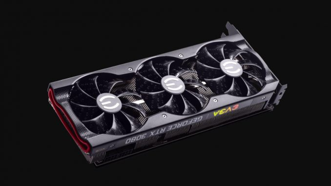 This retailer has bundles with RTX 30 Series graphics cards back in stock