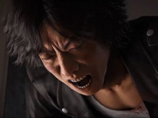 Rumors abound that Judgment series may end over PC disputes
