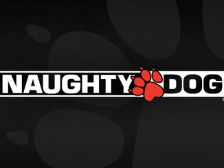 """Naughty Dog Is Looking For A Writer With Experience in """"Character-Driven Stories"""""""
