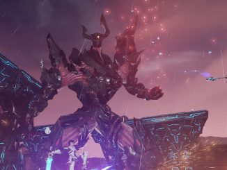 Phantasy Star Online 2 New Genesis: Guides and features hub