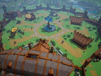 Tribes of Midgard -- Beginner's guide and survival tips