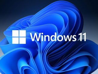Unsupported Windows 11 PCs will not have access to updates