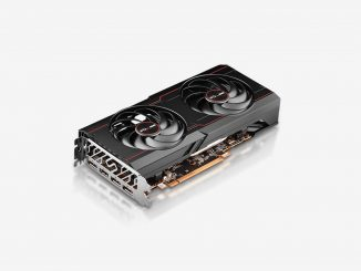 Here's where to buy an AMD Radeon RX 6600 XT for MSRP now