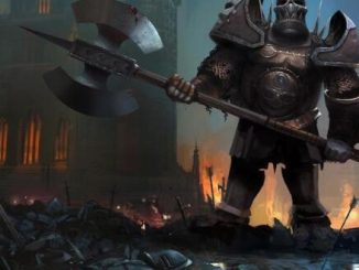 Hack and slash classic Enclave coming to consoles this fall