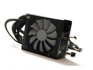 PSU and SSD brands are skimping on components and performance
