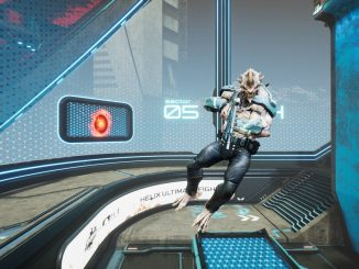Splitgate open beta extended indefinitely, gets Ranked Duos today