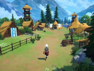Clockwork Labs announces BitCraft and promises a new kind of MMO