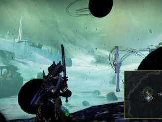 Destiny 2 hotfix cross-play voice chat and changes