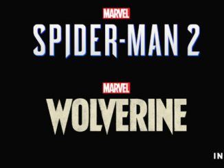 Insomniac's Marvel Universe continues with Spider-Man 2, Wolverine