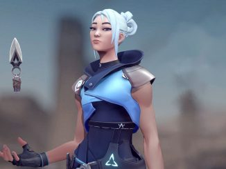 Valorant patch 3.06 knocks down Jett and Skye, but improves KAY/O