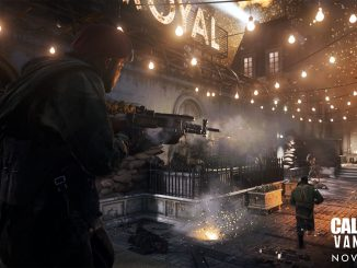 CoD Vanguard players relieved that the beta is not using new anti-cheat
