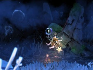 Samudra game review -- To the bottom of the sea