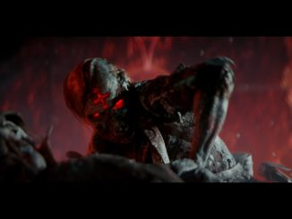Vanguard reveals Zombies mode with new trailers