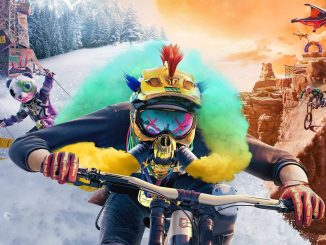 Hit the slopes in Riders Republic for free for 24 hours with the PC Play Day