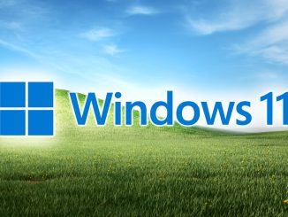 Microsoft rolls out first update to unsupported Windows 11 PCs