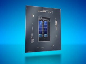 Intel Core i9-12900K CPUs accidently sold before launch