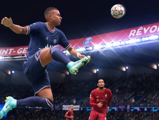 EA likely to lose exclusive FIFA name rights due to recent policy change