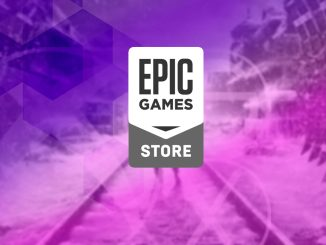Epic Games Store to feature achievements starting next week