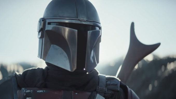 Star Wars teases new video game announcement for this December